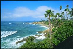 laguna-coast